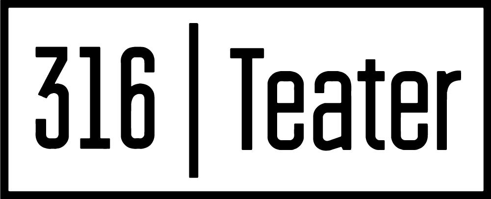 Teater 316